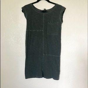 Alternative apparel jersey dress